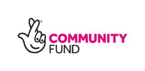 TNLCF Logo